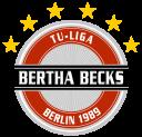 logo_bb_2015neu