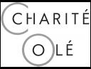 charite