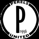 perels