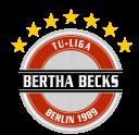 logo_bb_2016_2